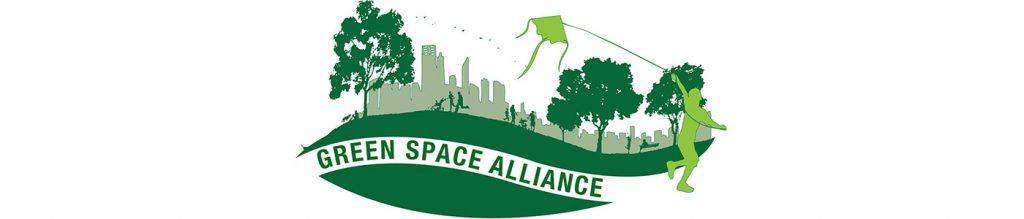 The Green Space Alliance – Western Australia